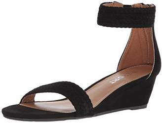 Report Women's Madge Wedge Sandal