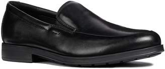 Geox Hilstone ABX 2 Loafer