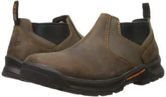 Danner Crafter Romeo 3 Men's Boots