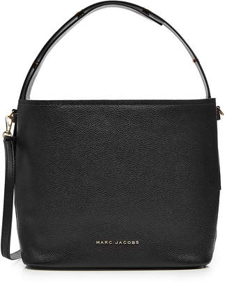 Marc Jacobs Hobo Leather tote