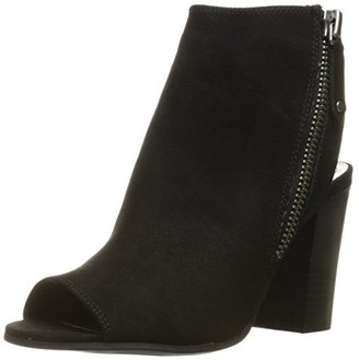 Madden Girl Women's Ninaaa Ankle Bootie $27.87 thestylecure.com