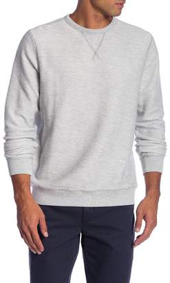 Joe Fresh Textured Knit Sweater