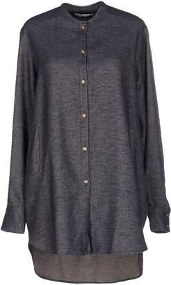 Aglini Shirts - Item 38547627KC