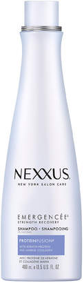 Nexxus Emergencee Shampoo for Weak and Damaged Hair