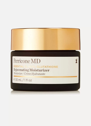 N.V. Perricone Essential Fx Rejuvenating Moisturizer, 30ml - Colorless