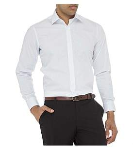 Geoffrey Beene Gb Business Shirt Slim Fit