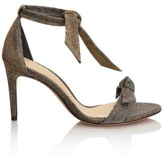 Alexandre Birman Clarita Bronze Sandal