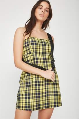 Factorie Slip Dress