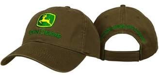 2cda5f6abc88c John Deere Hats For Men - ShopStyle Canada