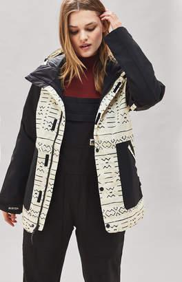 Burton Snow Eastfall Jacket
