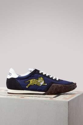 Kenzo Move sneakers