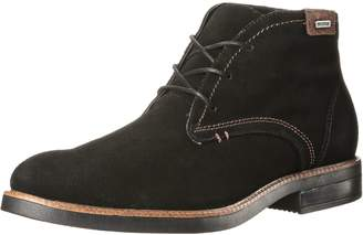 Blondo Men's Gustave Boot