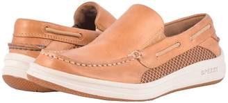 Sperry Gamefish Slip-On Men's Slip on Shoes