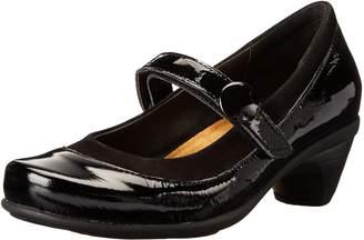 Naot Footwear Women's Trendy Dress Pump