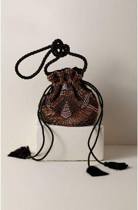 Cleobella Malou Party Bag
