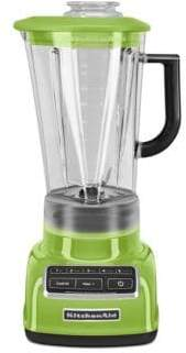 KitchenAid 60 oz. Diamond Jar 5-Speed Stand Blender - Model KSB1575