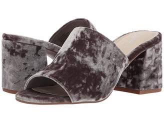 Seychelles Commute Women's Clog/Mule Shoes