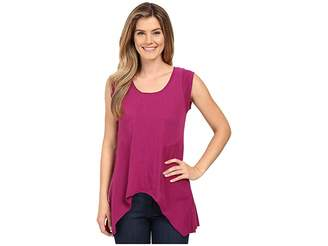 Prana Lauriel Top Women's Clothing