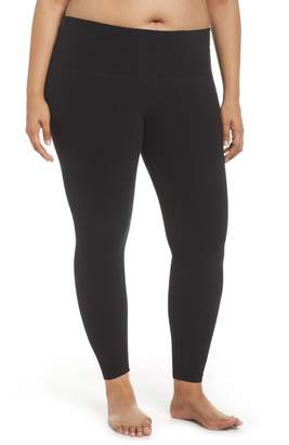 Beyond Yoga High Waist Midi Leggings