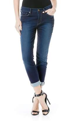 Level 99 Sienna Tomboy Jeans