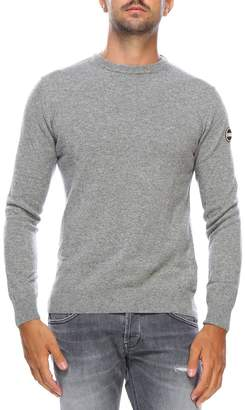 Colmar Sweater Sweater Men