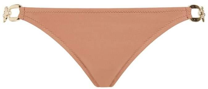 Buy Melbourne Bikini Bottoms!