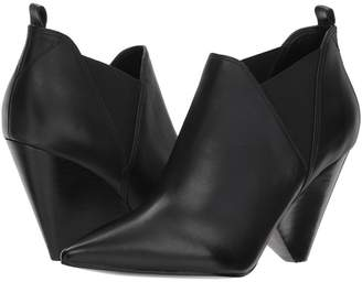 Marc Fisher Kramer Women's Shoes