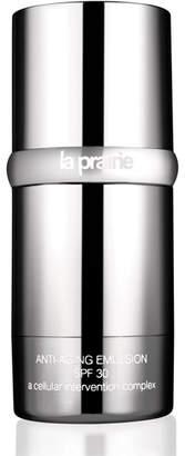 La Prairie Anti-Aging Emulsion Sunscreen SPF 30, 1.7 oz.