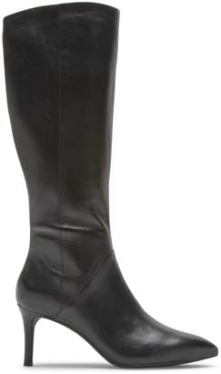 Rockport Total Motion Ariahnna Tall Boots