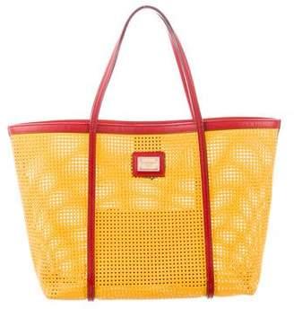 Dolce   Gabbana Yellow Handbags on Sale - ShopStyle 080a3322ccc92