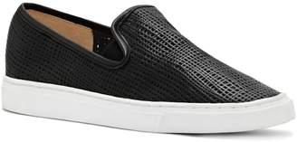 Vince Camuto Becker Slip-On Sneaker