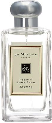 Jo Malone Women's Peony & Blush Suede 3.4Oz Eau De Cologne Spray