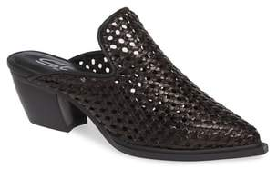Sbicca Louise Woven Mule