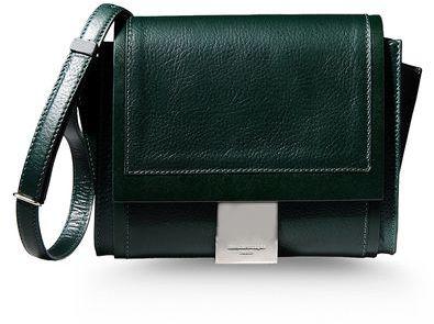 Maison Martin Margiela Medium leather bag