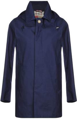 Traditional Weatherwear Jackets