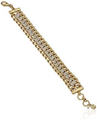 Lucky Brand Women's Chain Bracelet