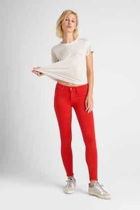 Hudson Jeans Nico Jeans
