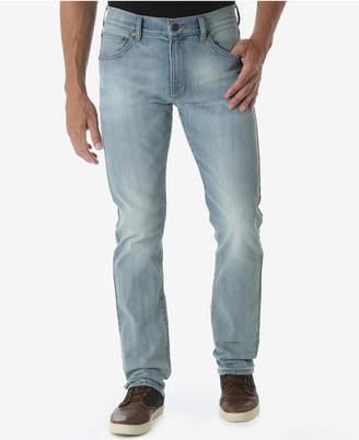 Wrangler Men Slim Fit Jeans