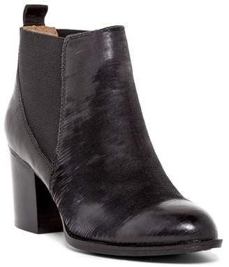 Sofft Welling Chelsea Boot
