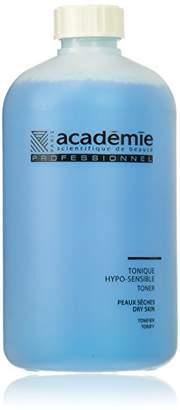 Academie Hypo-Sensible Toner