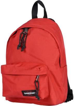 Eastpak Backpacks & Fanny packs - Item 45356100KK