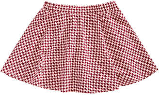 Epic Threads Toddler Girls Scooter Skirt, Created for Macy's