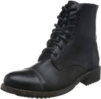 Bed Stu Bed|Stu Men's Protégé Chelsea Boot