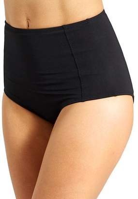 Athleta High Waist Bottom
