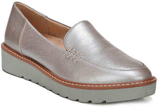 Naturalizer Andie Wedge Loafer - Women's