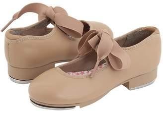 Capezio Jr. Tyette N625C Girls Shoes