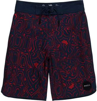 RVCA Psyched Trunk - Boys'
