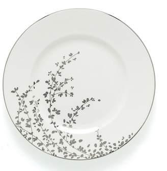 ... Bloomingdale\u0027s Kate Spade new york Gardner Street\  Platinum Dinner Plate  sc 1 st  ShopStyle & Kate Spade Dinnerware - ShopStyle