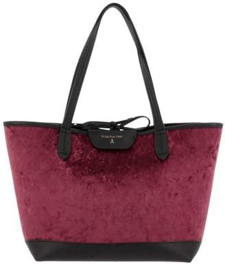 Patrizia Pepe Shoulder Bag Shoulder Bag Women