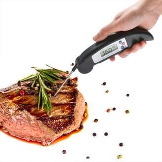 AGPtek Agptek Fast Accurate High-Performing Digital Meat BBQ Grill